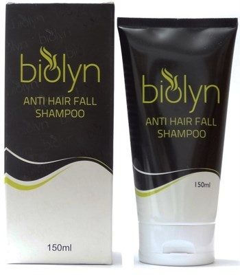Biolyn Shampoo - 150ml