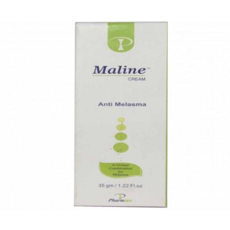 Maline Cream 35GM