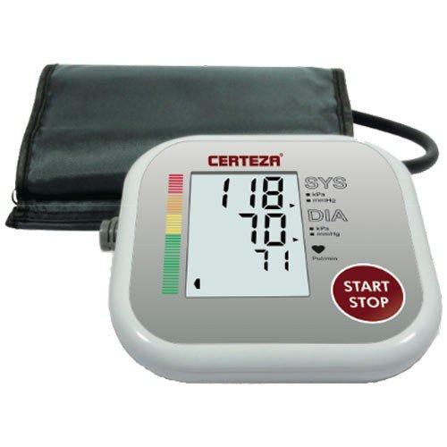 Certeza Blood Pressure Monitor BM 405