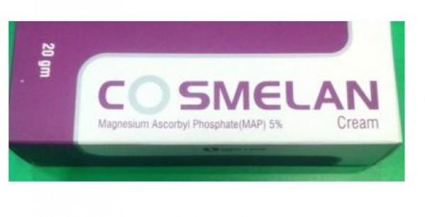 Cosmelan Cream 20g