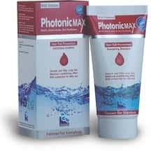 Photonic Max Shampoo - Hair Fall Prevention